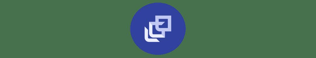 Icon LGO Token
