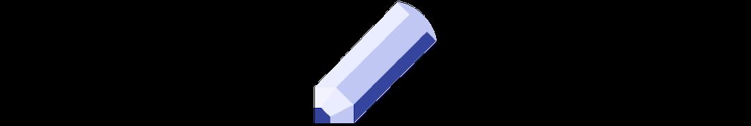 Icon Blog LGO