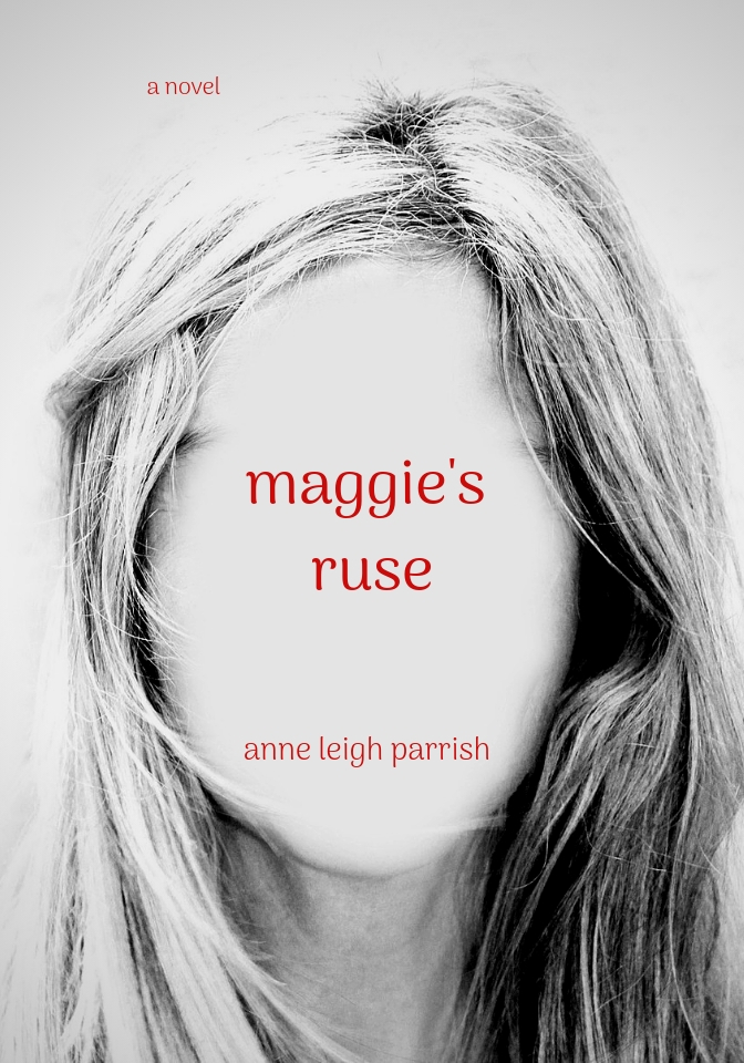 Maggie's Ruse cover.jpg