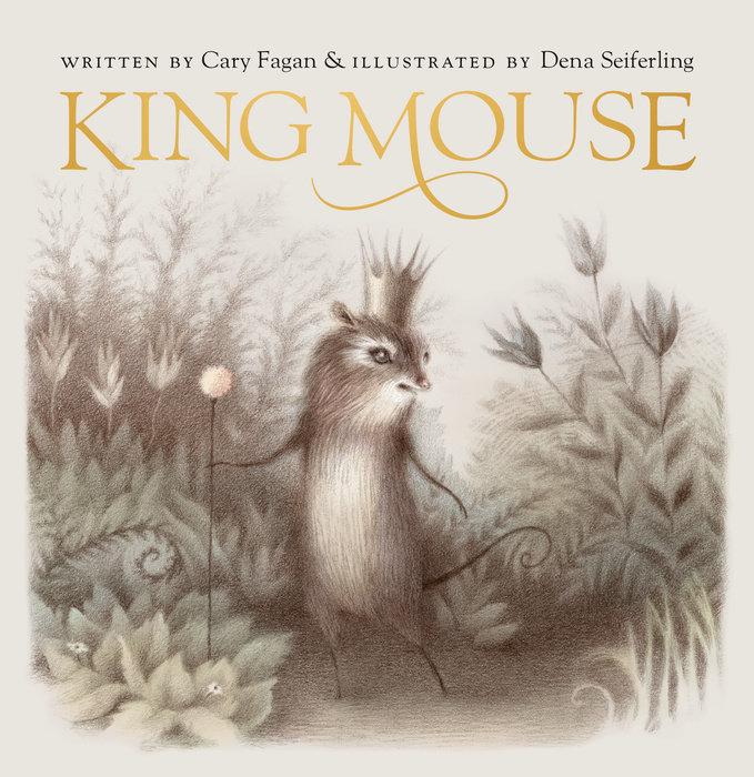 King Mouse.jpg