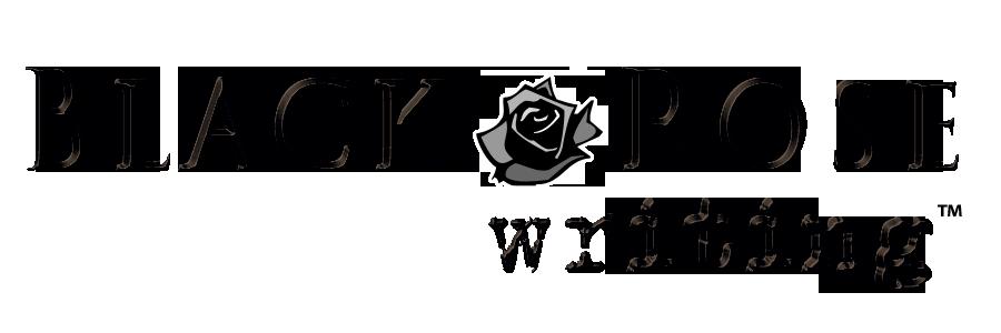 Black Rose Writing Logo (Dark) small.png
