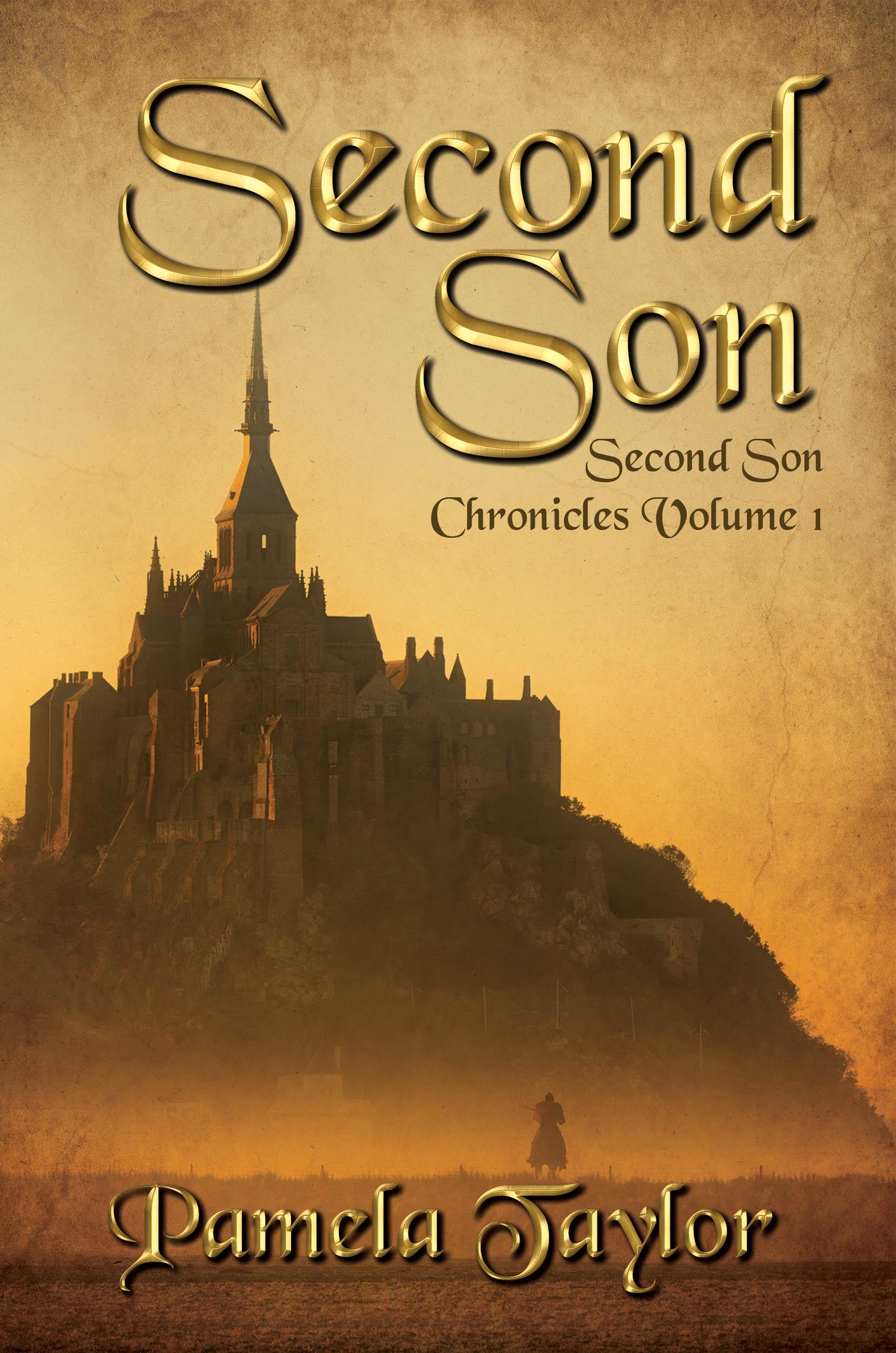 Second Son eimage.jpg