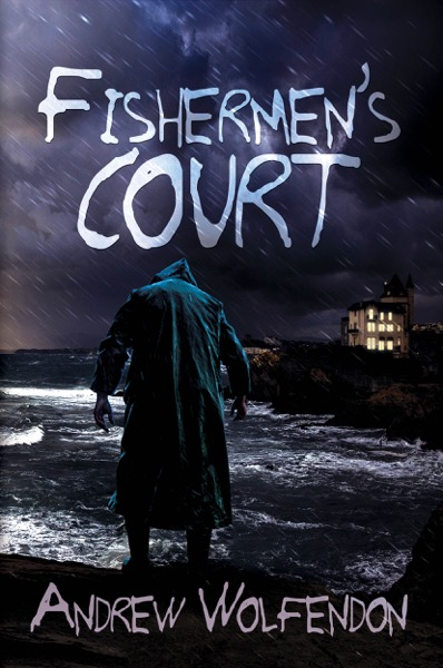 Fishermen's Court BRW front cover.jpeg