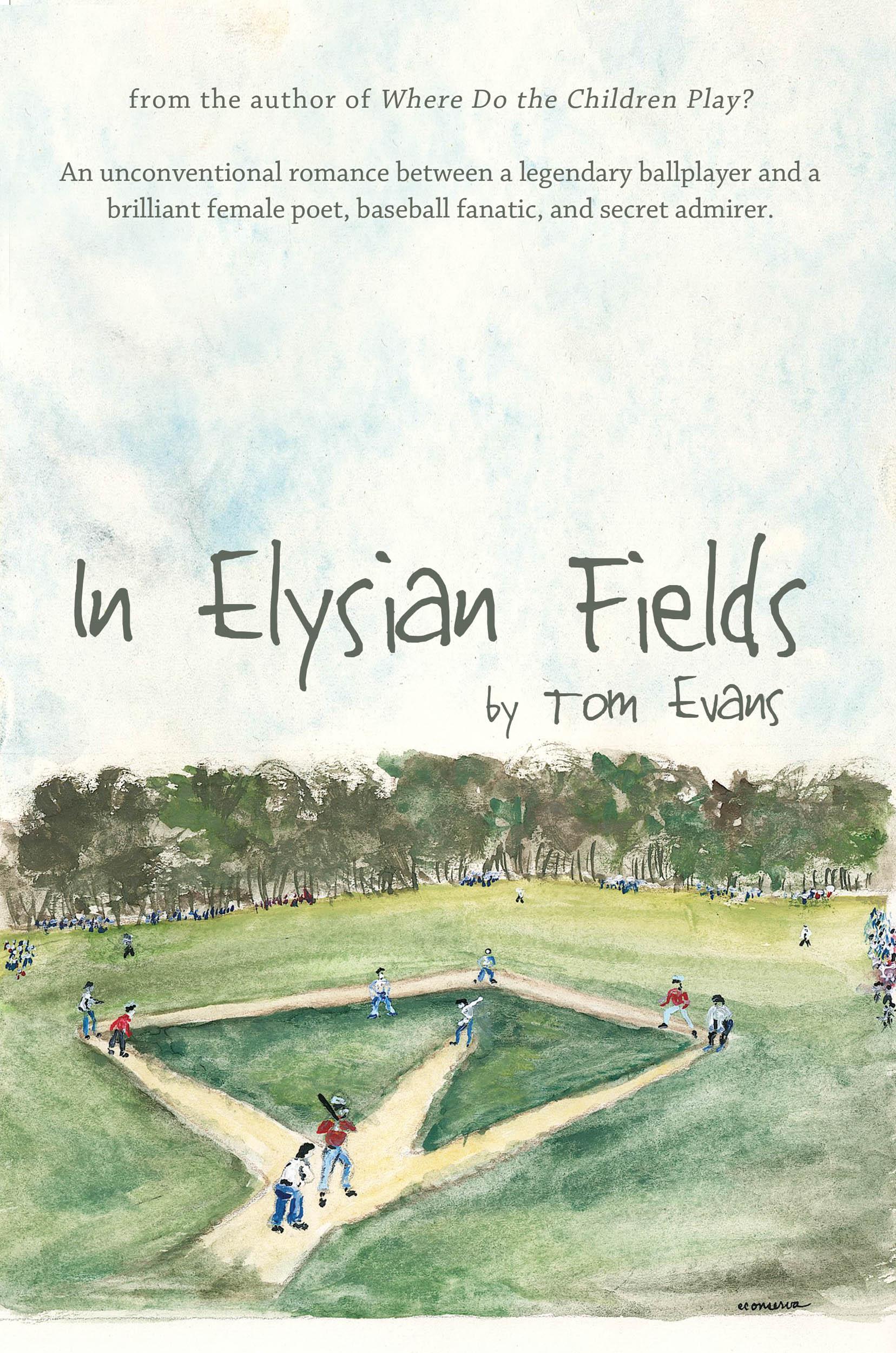 In Elysian Fields eimage.jpg