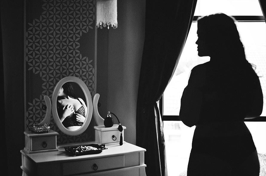 orlando-boudoir-sessions.jpg