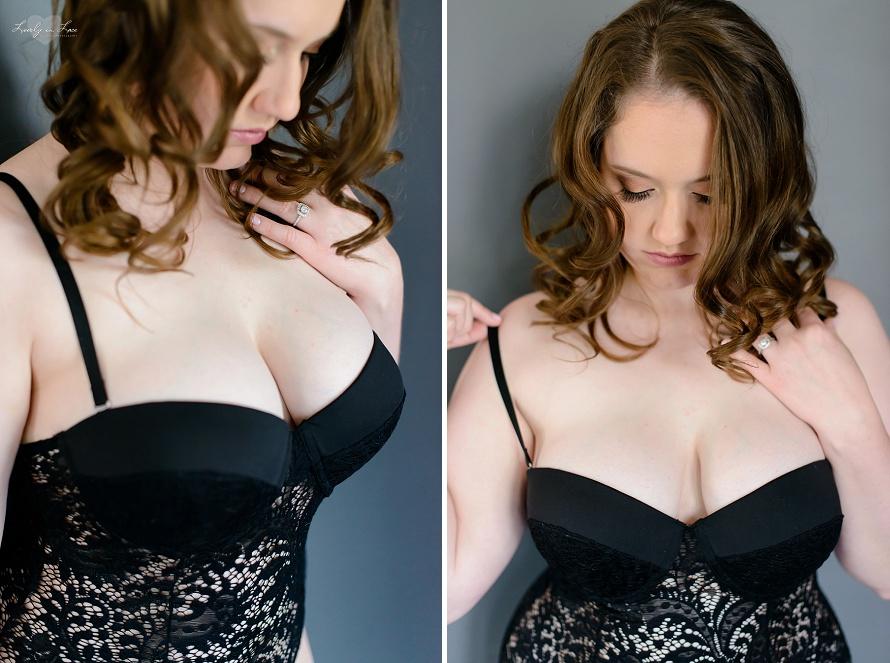 orlando-boudoir-black-lingerie.jpg