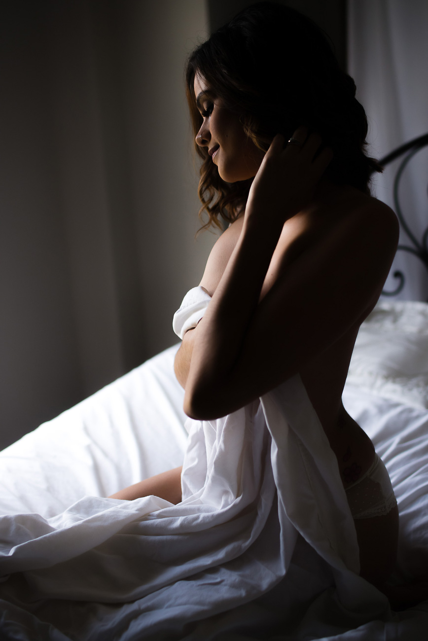 Orlando, FL Luxury Boudoir Sessions Before and Afters Transformations Lovely in Lace-21.jpg