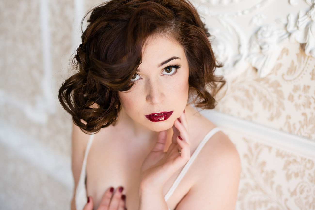 Orlando, FL Luxury Boudoir Sessions Before and Afters Transformations Lovely in Lace-11.jpg