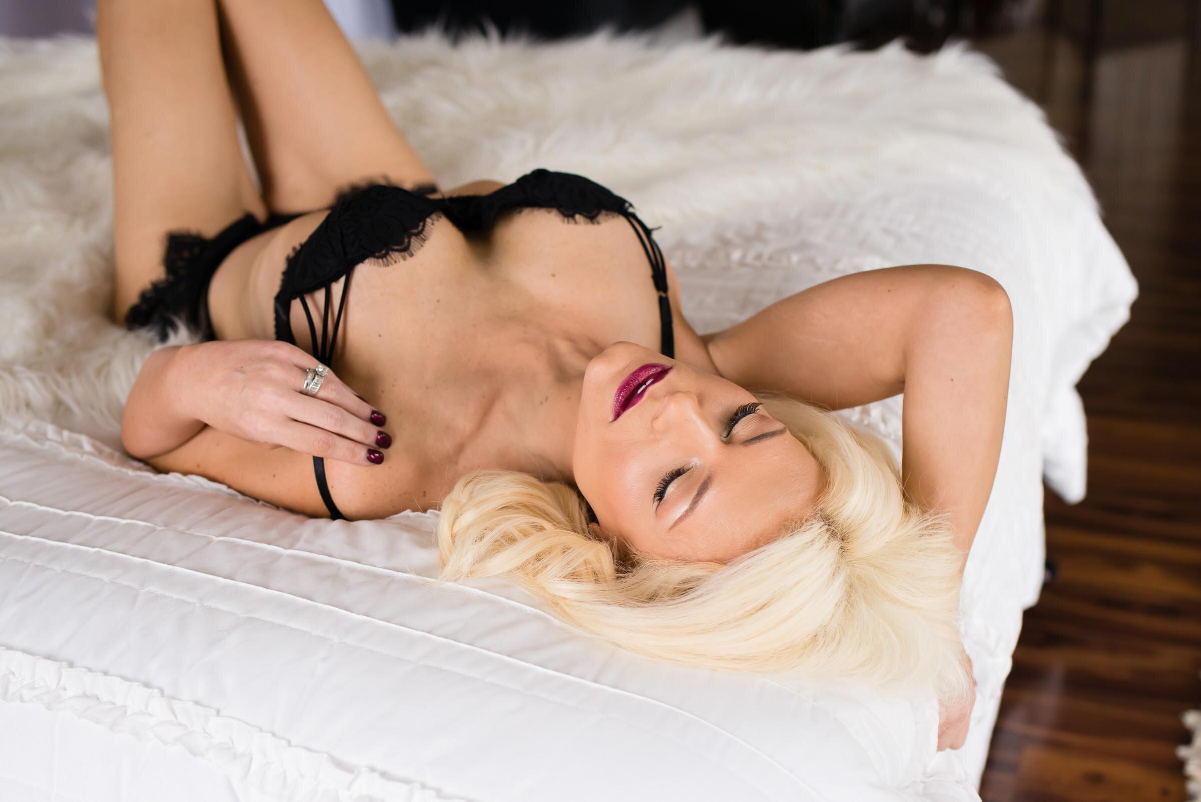 Orlando-Florida-Best-Boudoir-Photography-Lovely-In-Lace-25.jpg