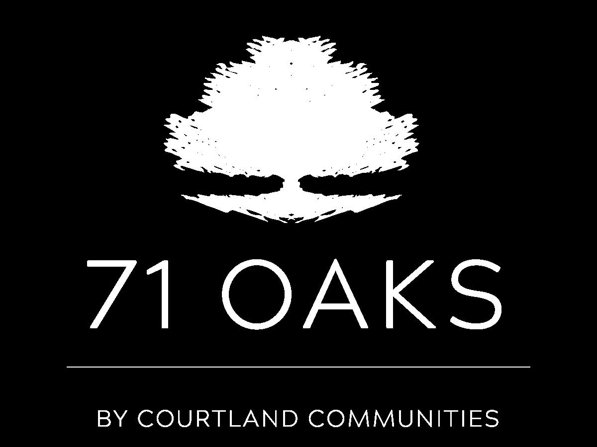 71-Oaks-Logo-white.png