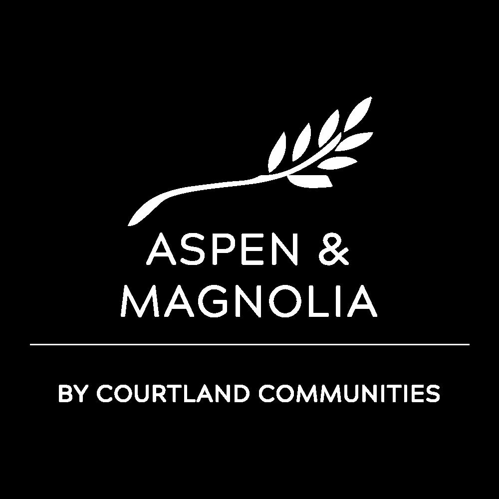 aspen-mongolia-courtland-communities.png