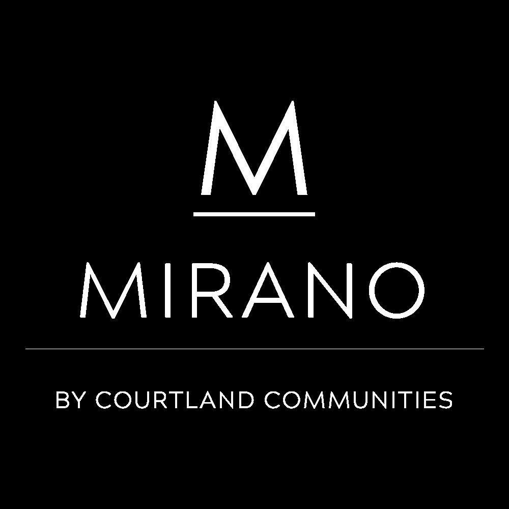 Mirano-at-desert-oasis.png