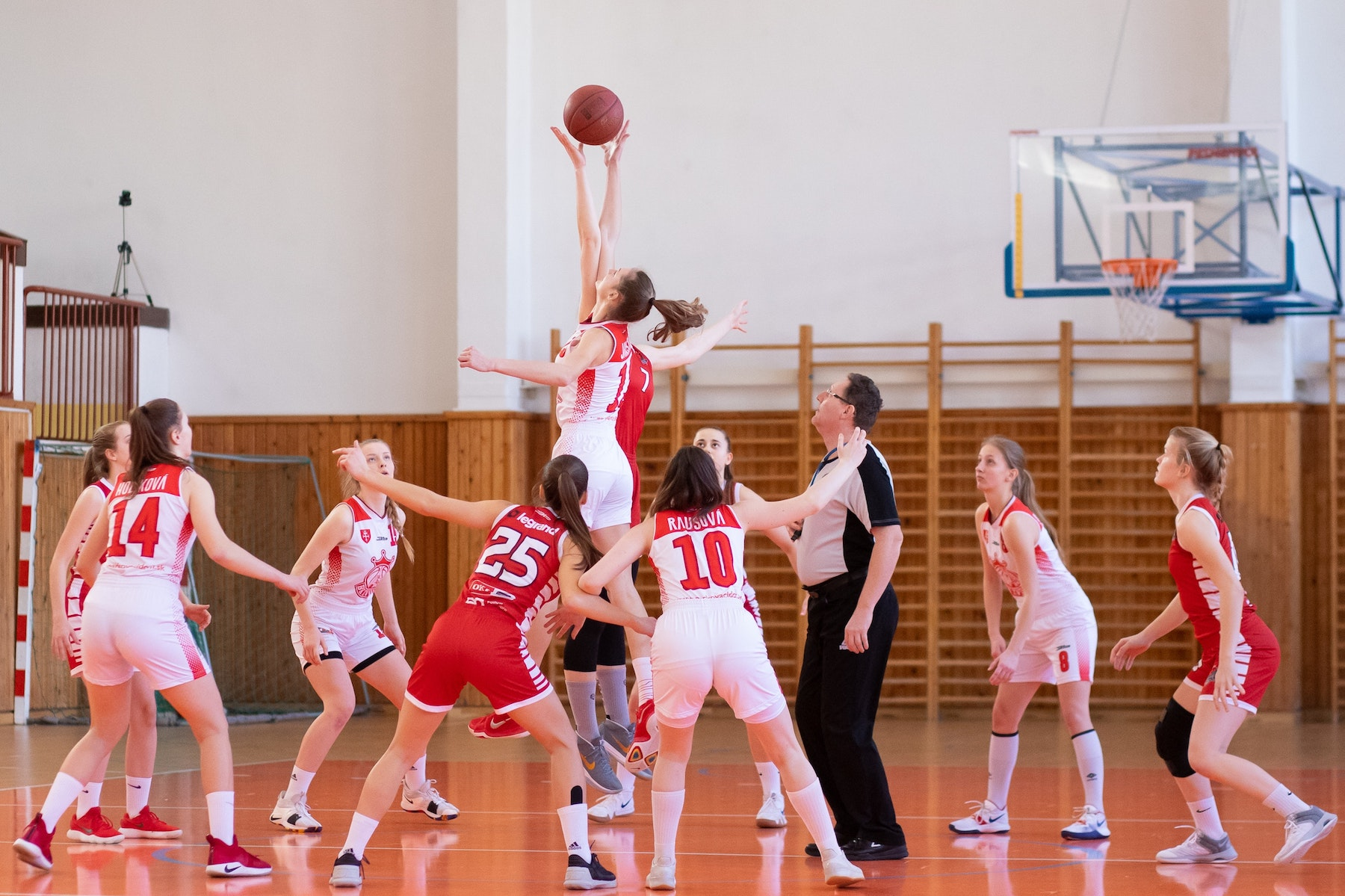 active-athletes-ball-2116469.jpg