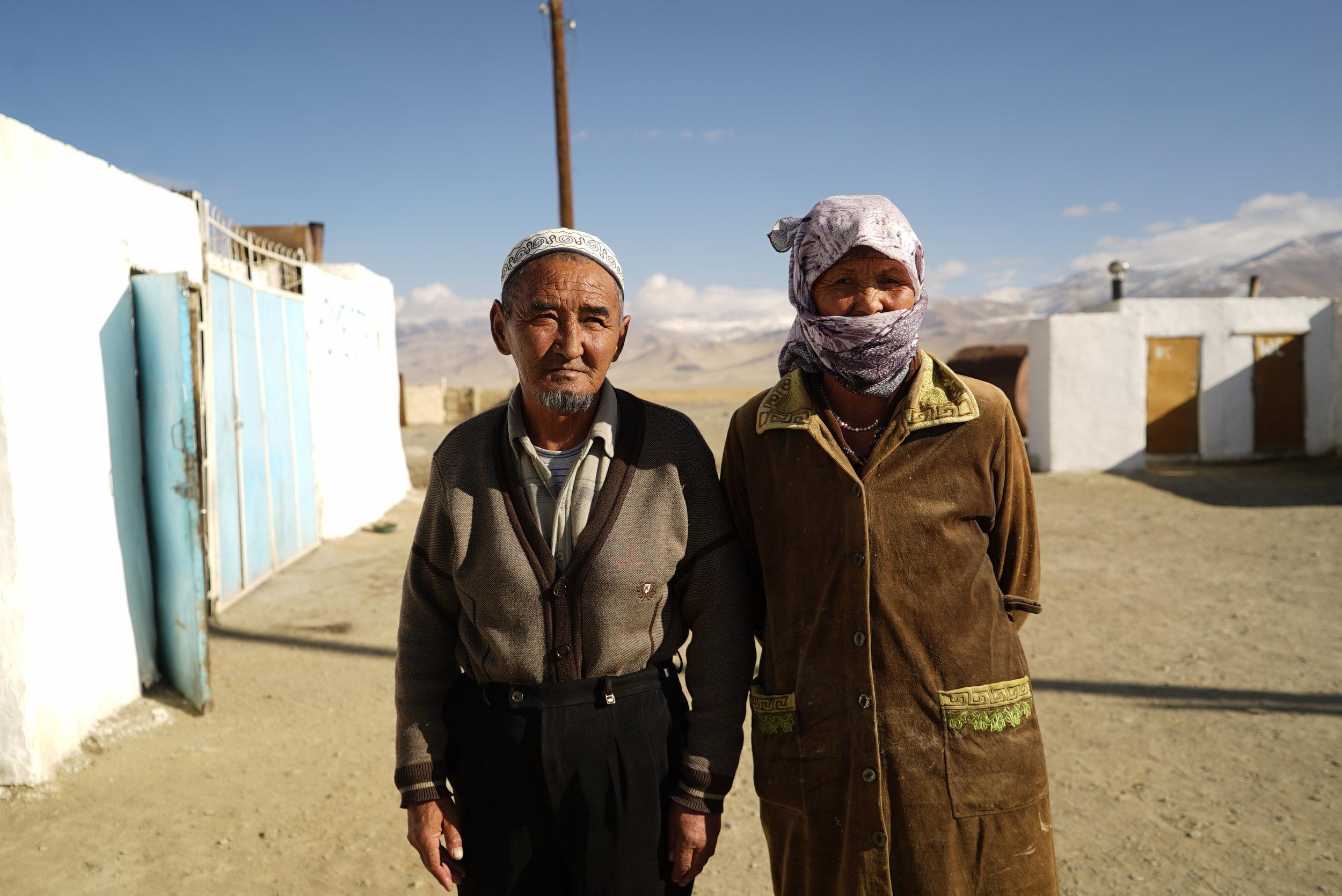 Tajikistan 2 2016.jpg