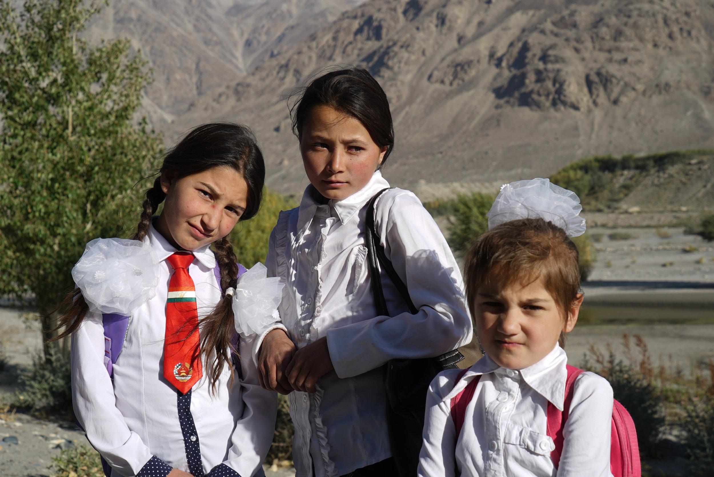 Tajikistan 3, 2016.jpg