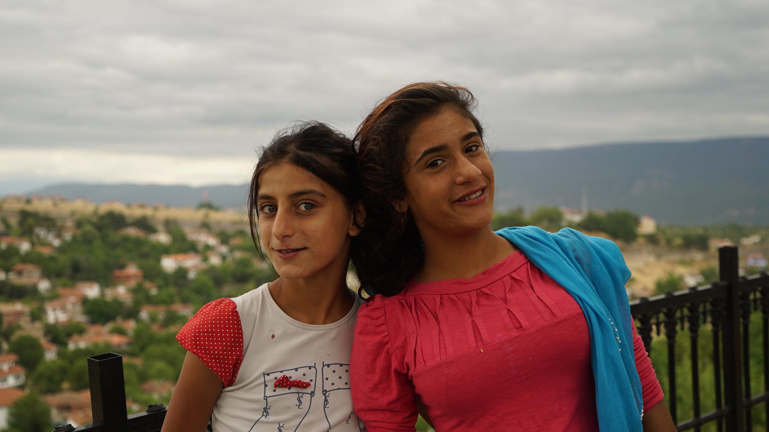 Turkey, 20106.jpg