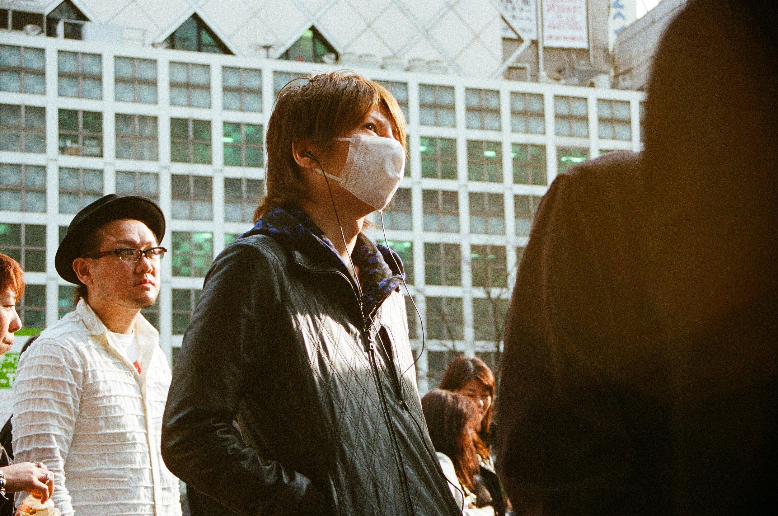 Tokyo, 2010.jpg
