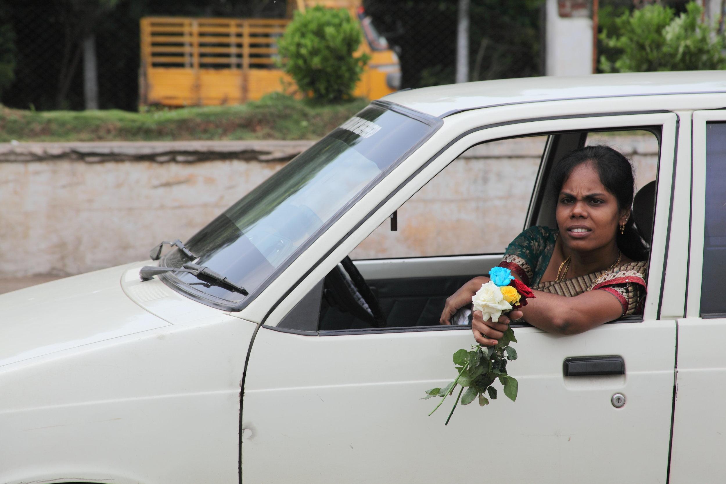 India, 2013.jpg