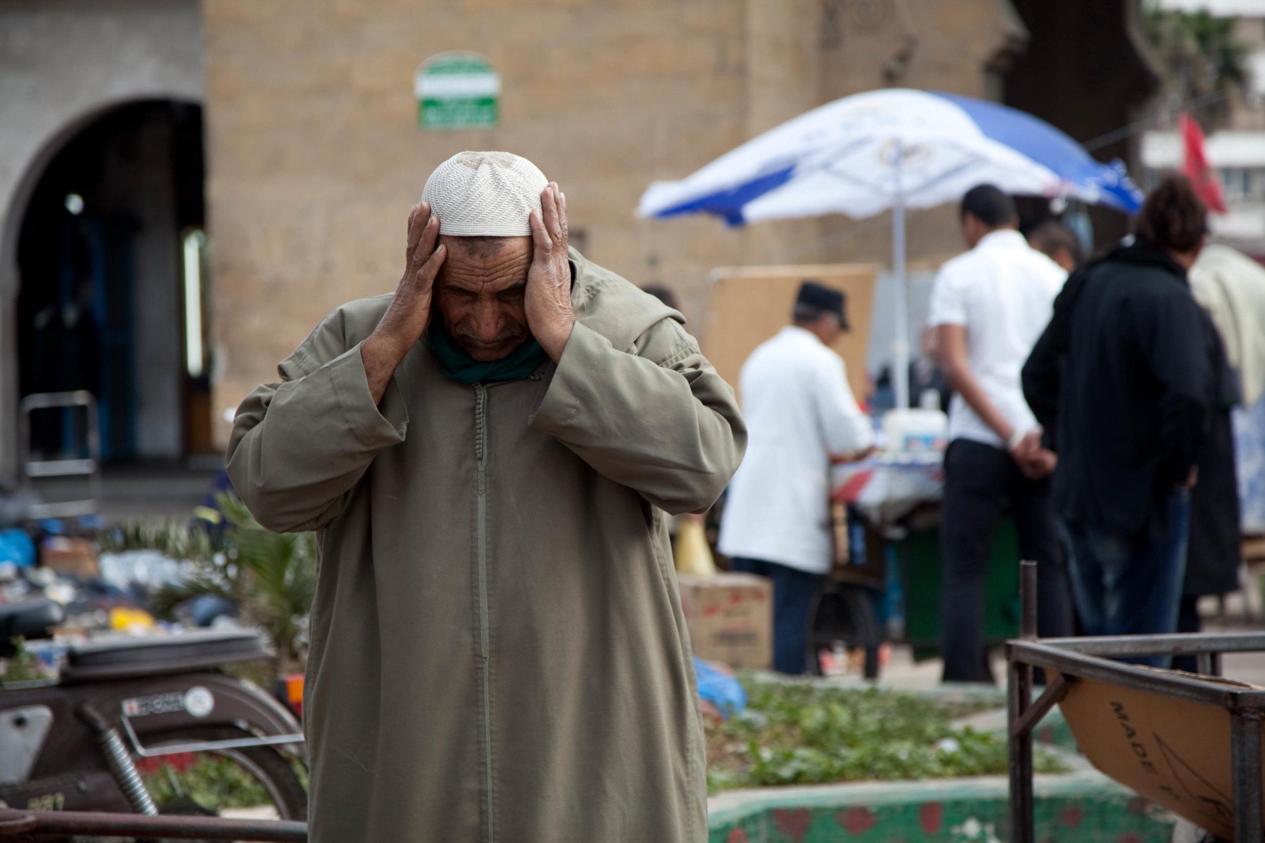 Morocco 2, 2012.jpg
