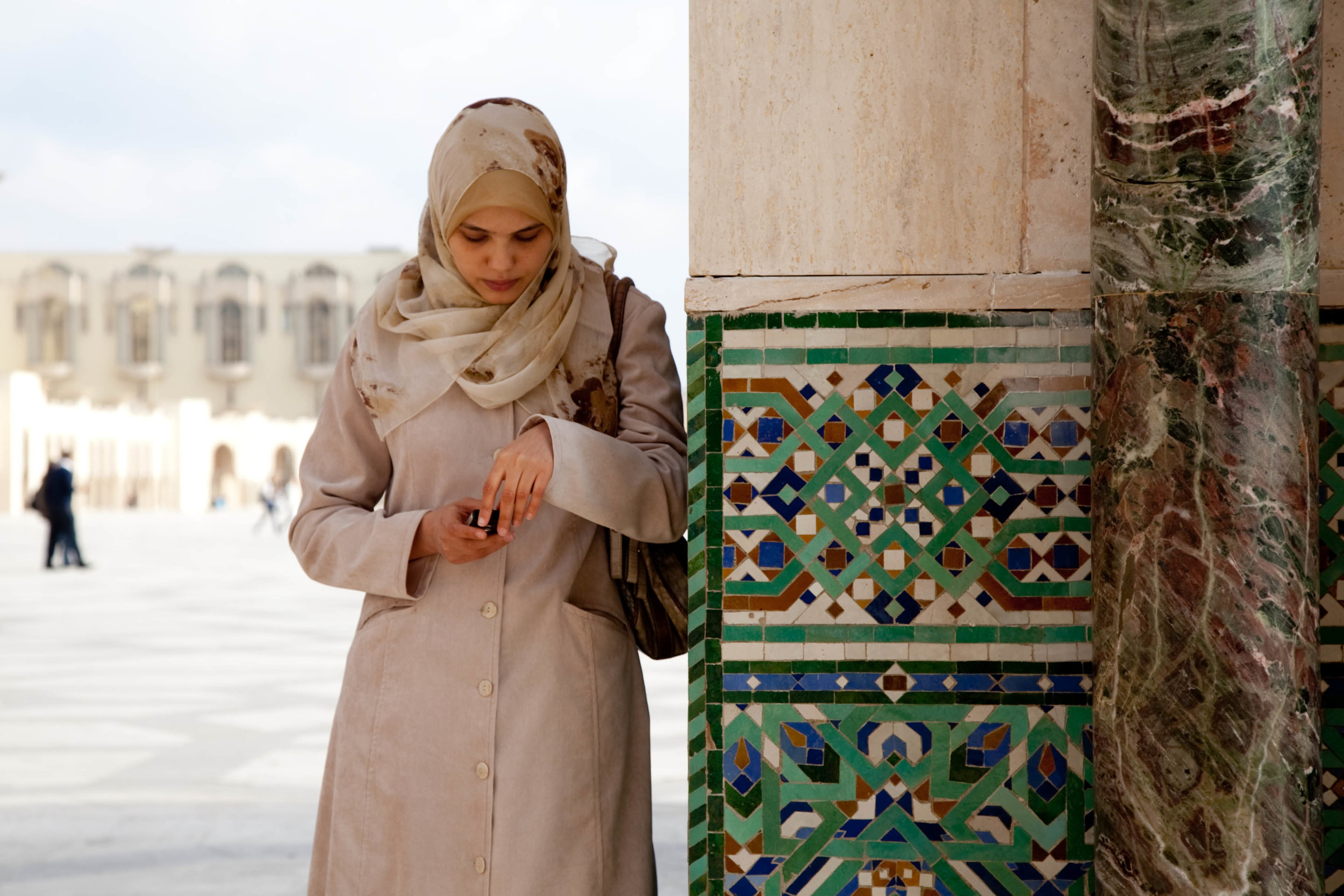 Morocco, 2012.jpg