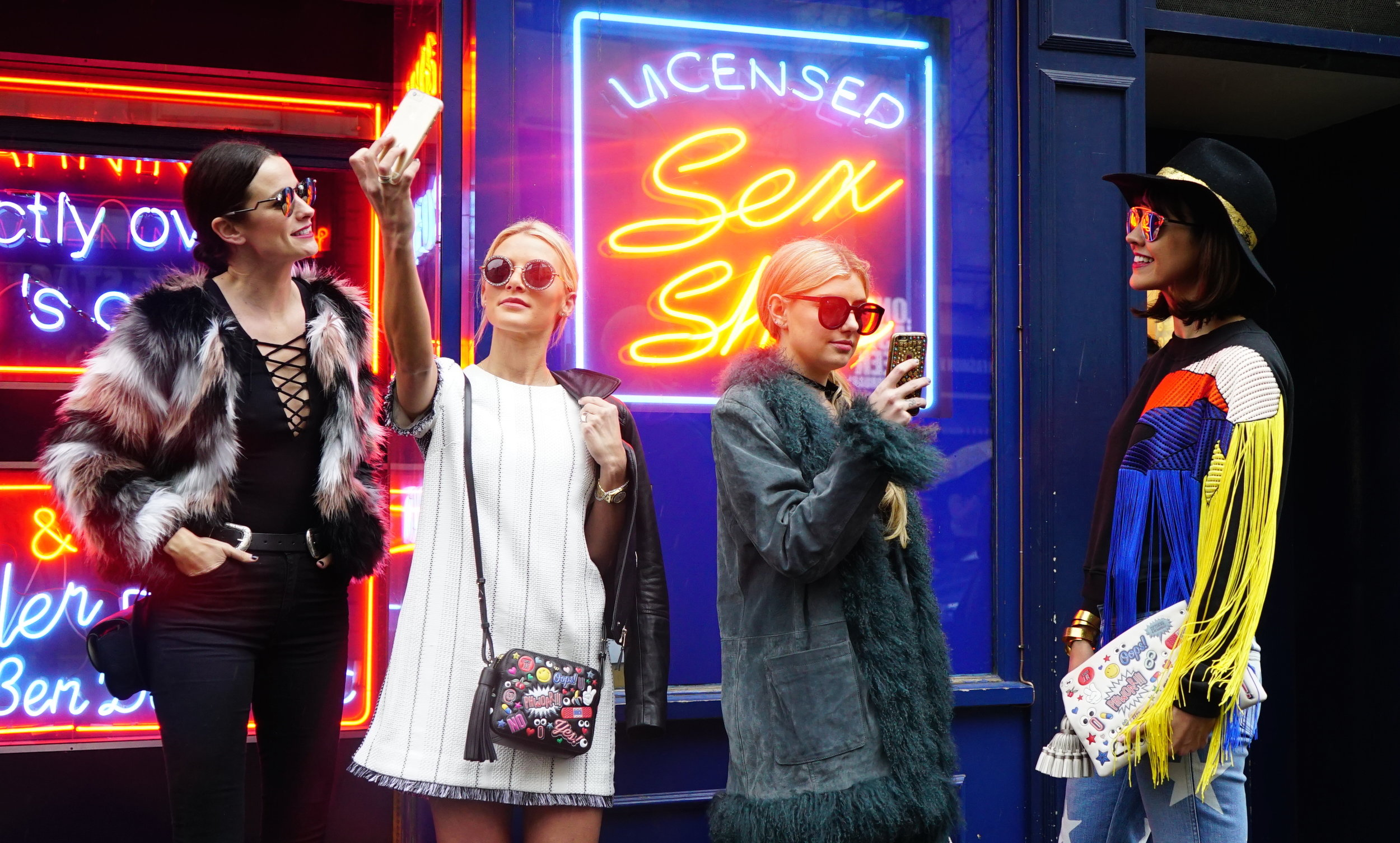 London Fashion Week 3, 2016.jpg