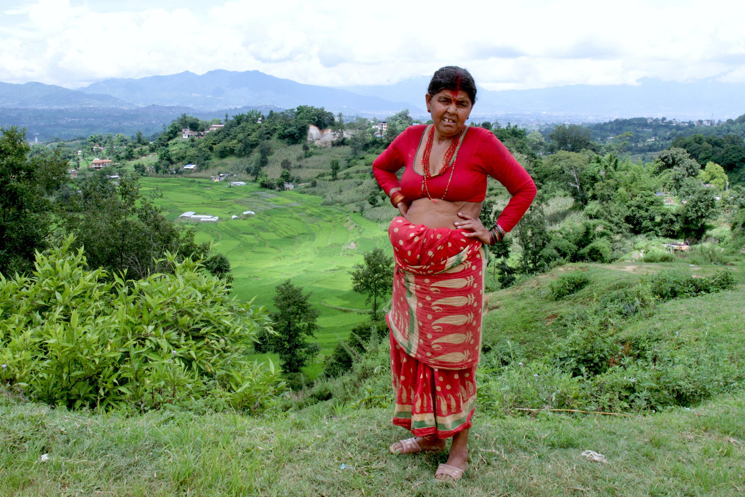 Nepal, 2015.jpg