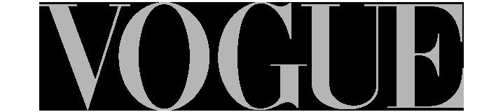 vogue-logo-gray.png