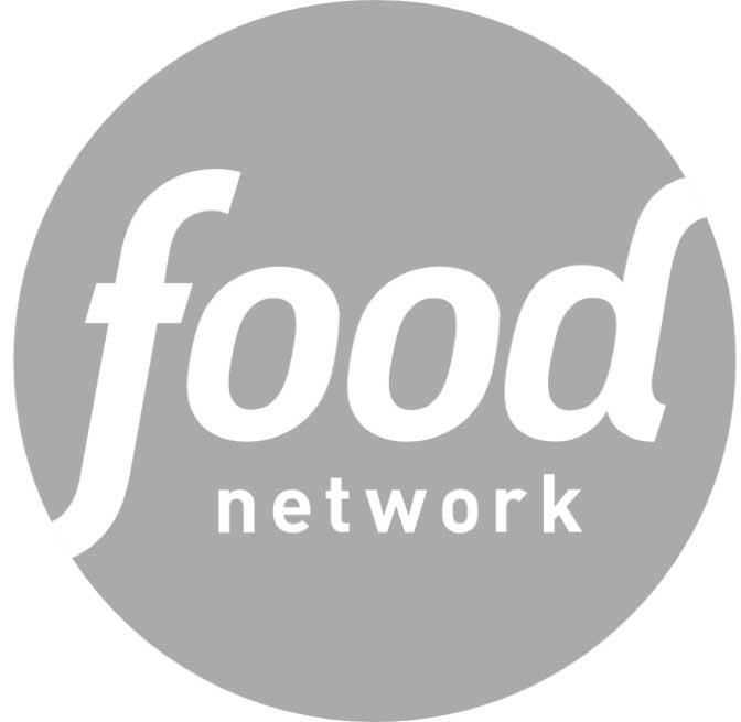 Food_Network_New_Logo_gray.jpg
