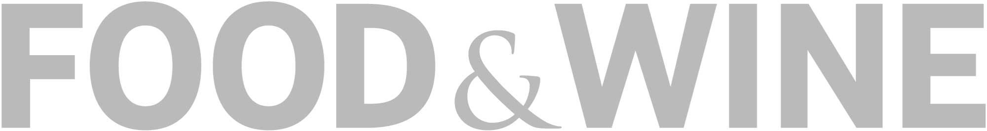 foodandwine-logo-black.jpg