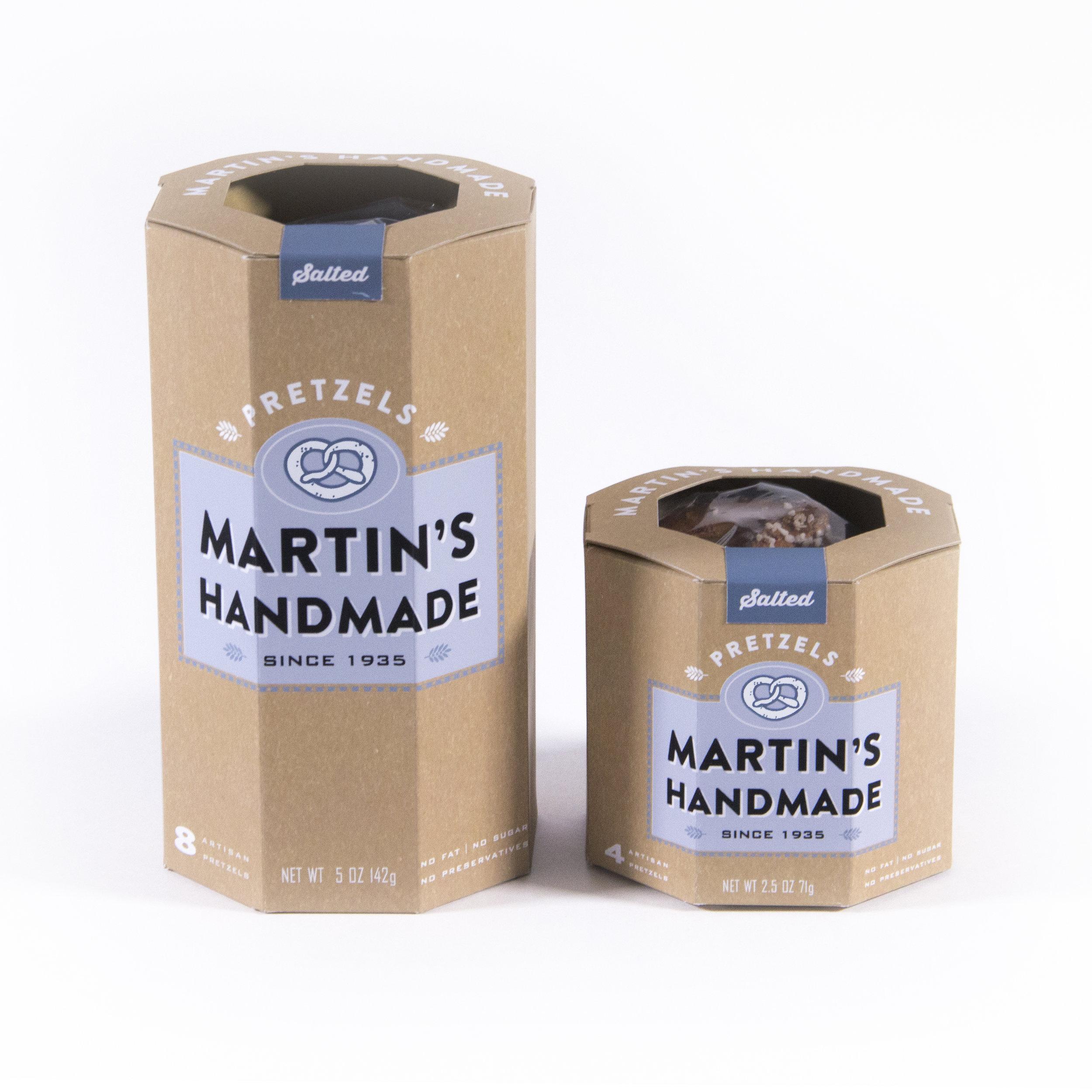 martins pair square.jpg