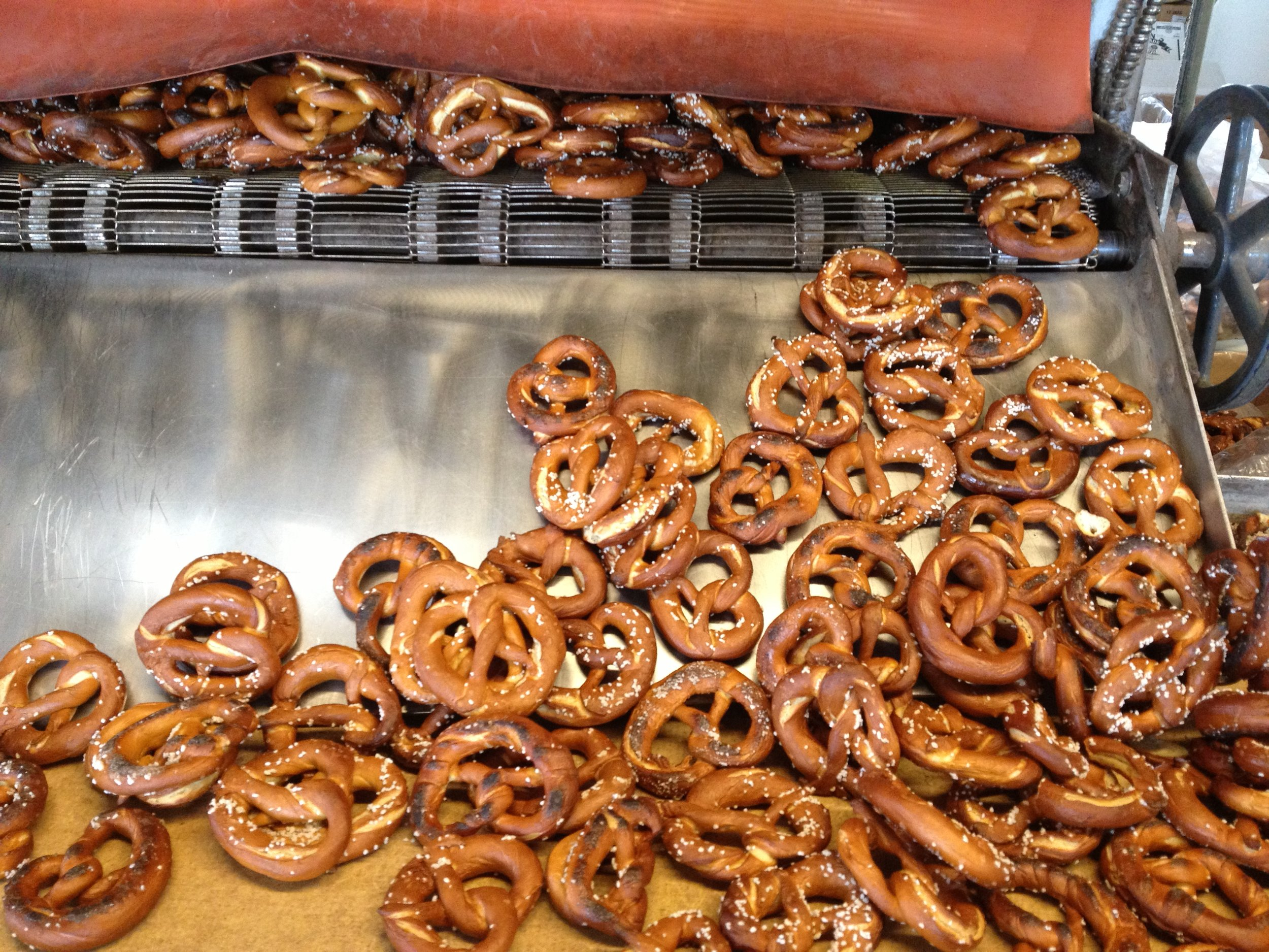 PRETZEL OUT OF DRYING RACK.jpg