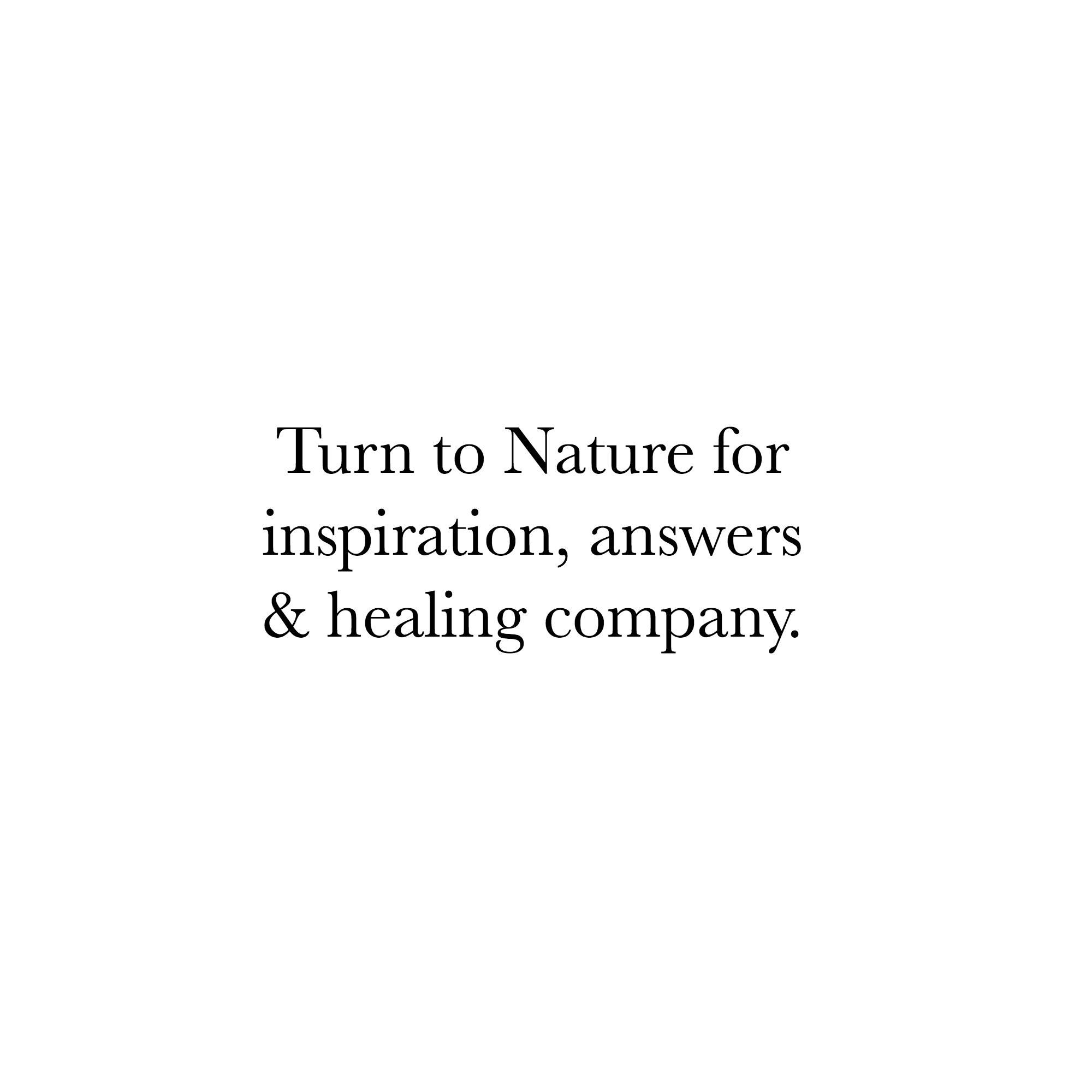 turn to Nature.png