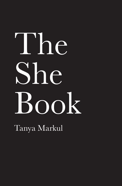 She Book Cover.jpg