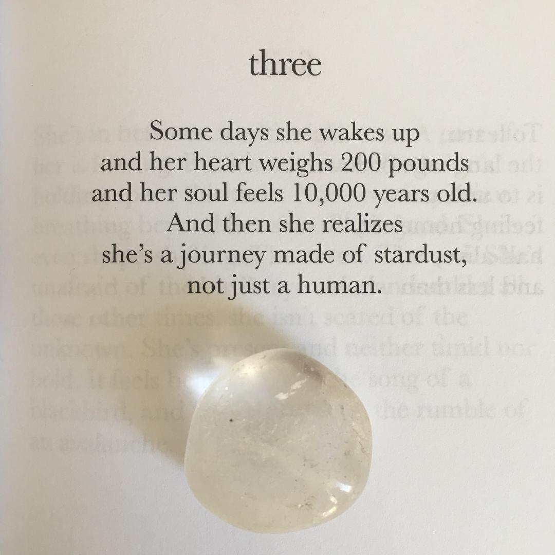 three-theshebook.jpeg