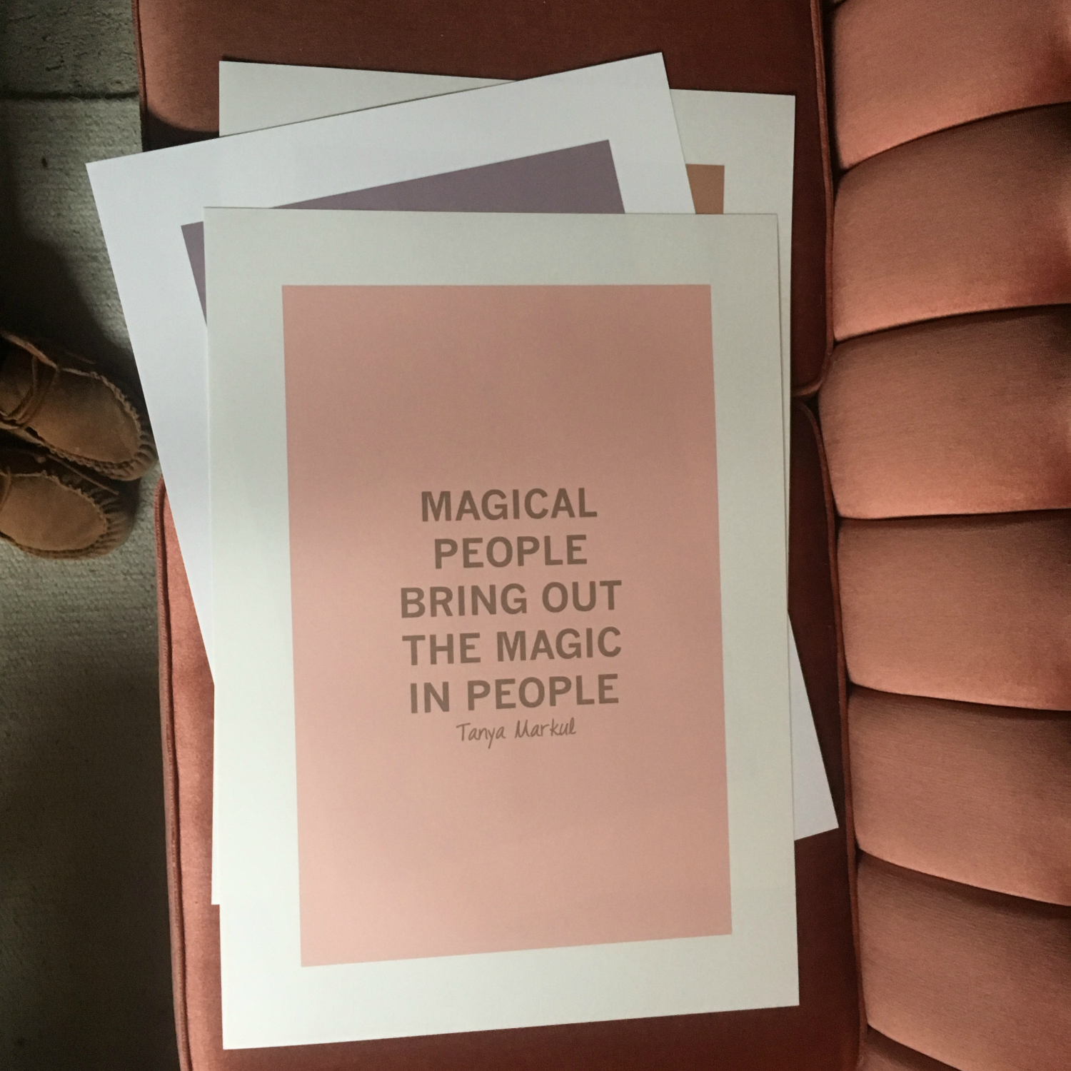MAGICAL COUCH.png