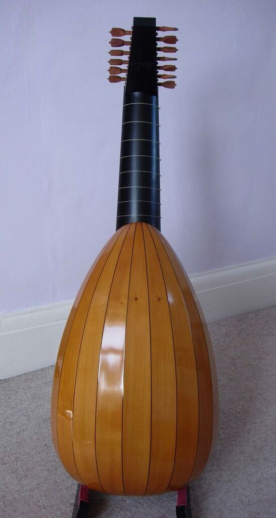 Lute back, yew, black lines, varnish finish_preview.jpeg
