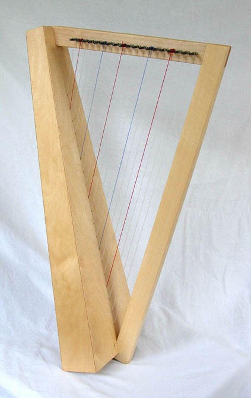 19 String