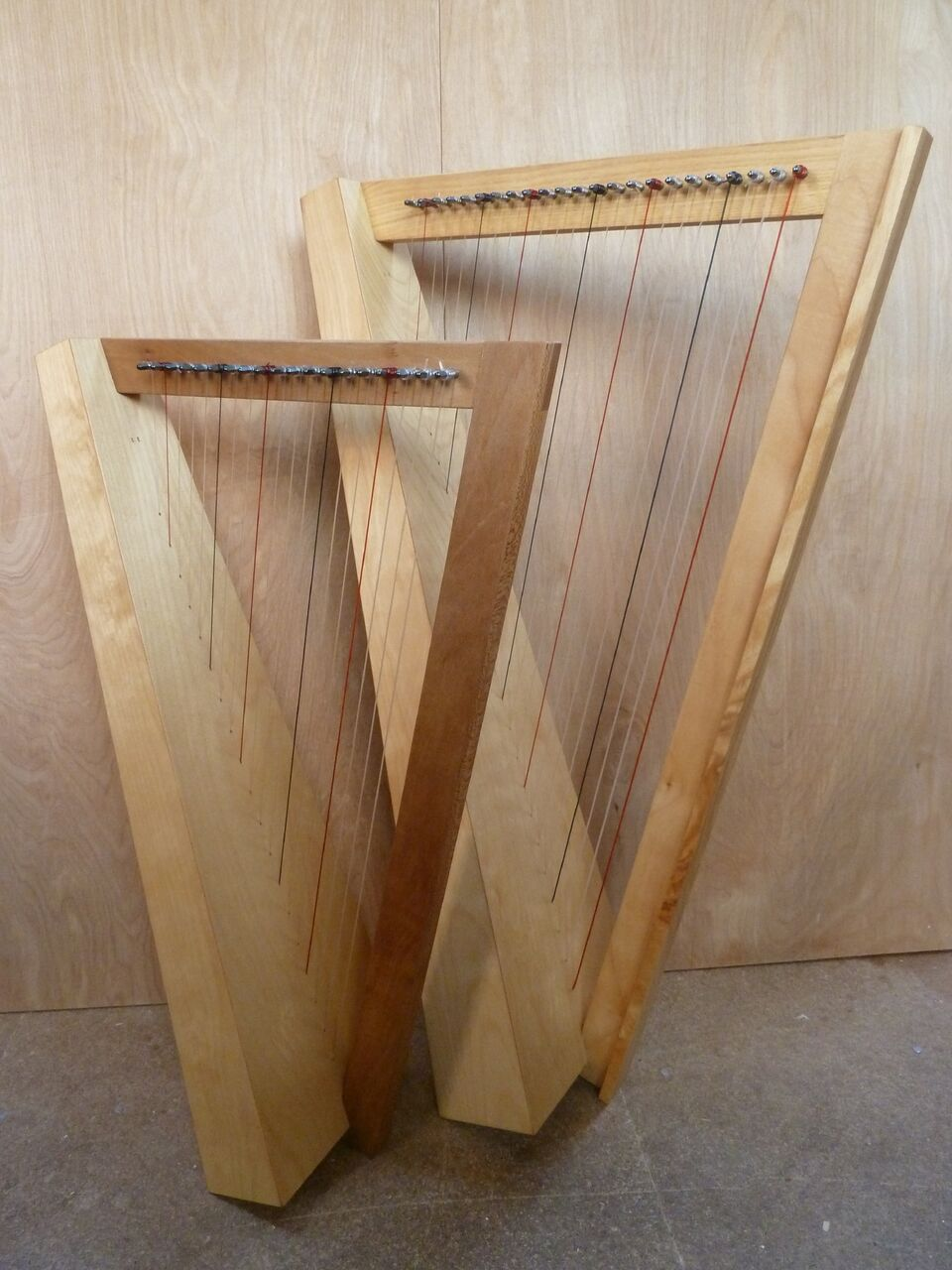 19 and 23 string lap harps._preview.jpeg