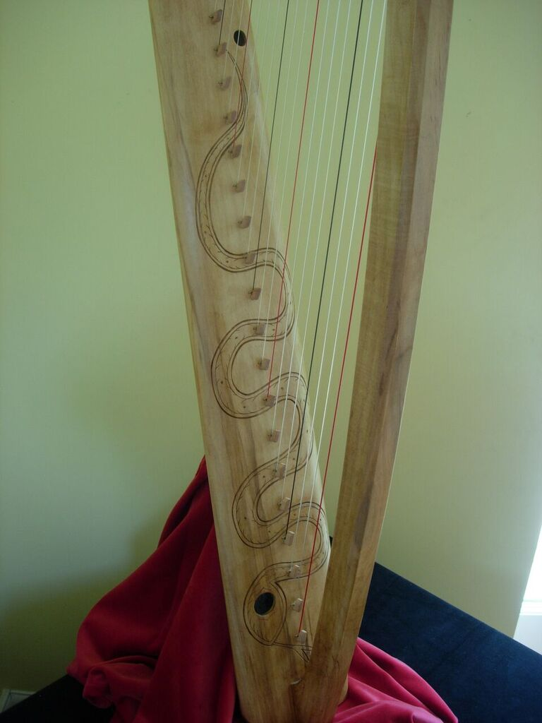Gothic harp custom carving_preview.jpeg