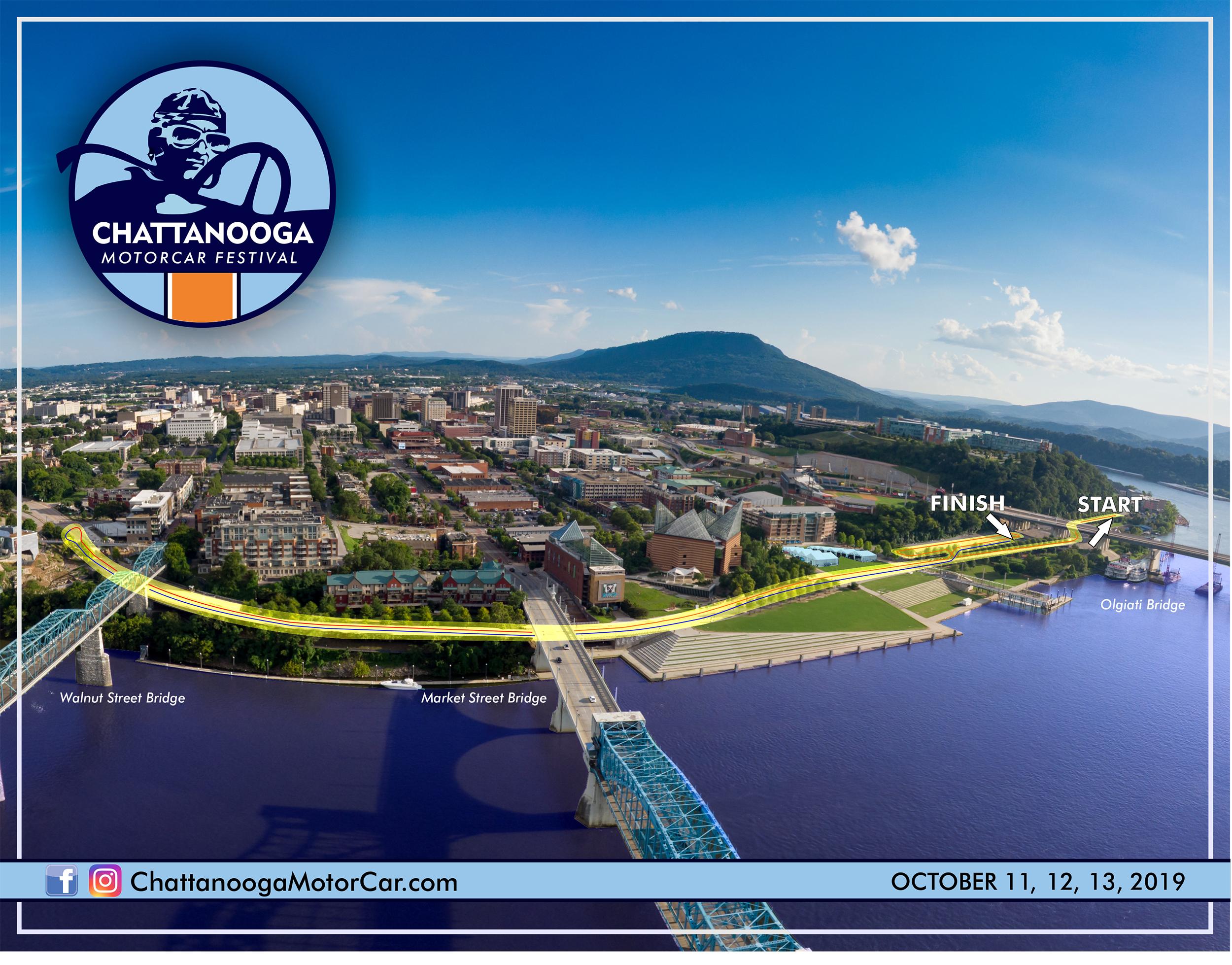Chattanooga motorcar festival map.jpg