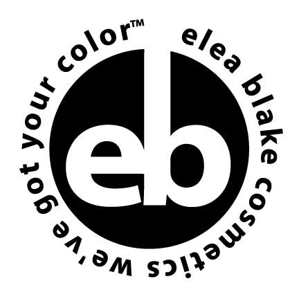 eb-bag-logo-BW-[Converted].png