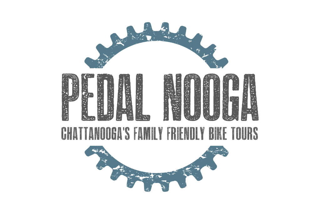 Pedal Nooga .png