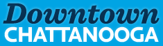 logo_downtownChattanooga copy.png
