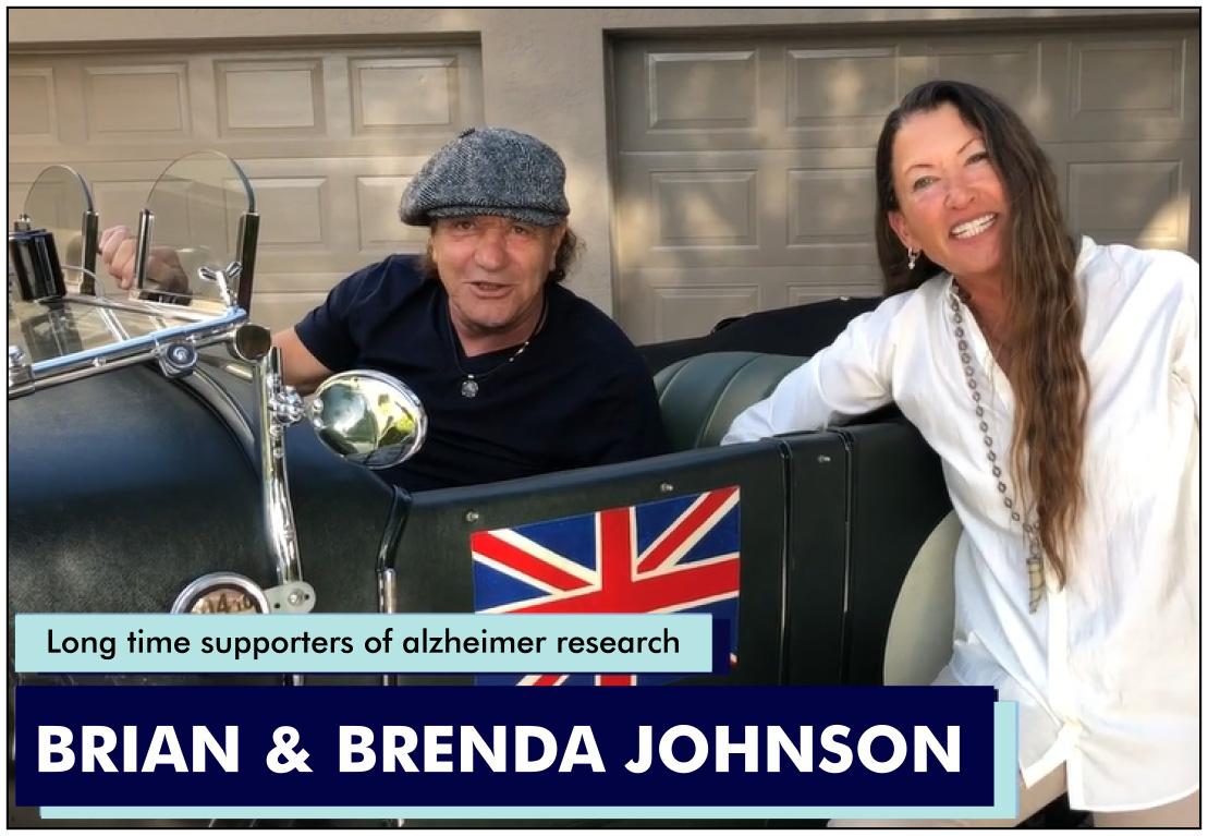 Brian and Brenda.jpg