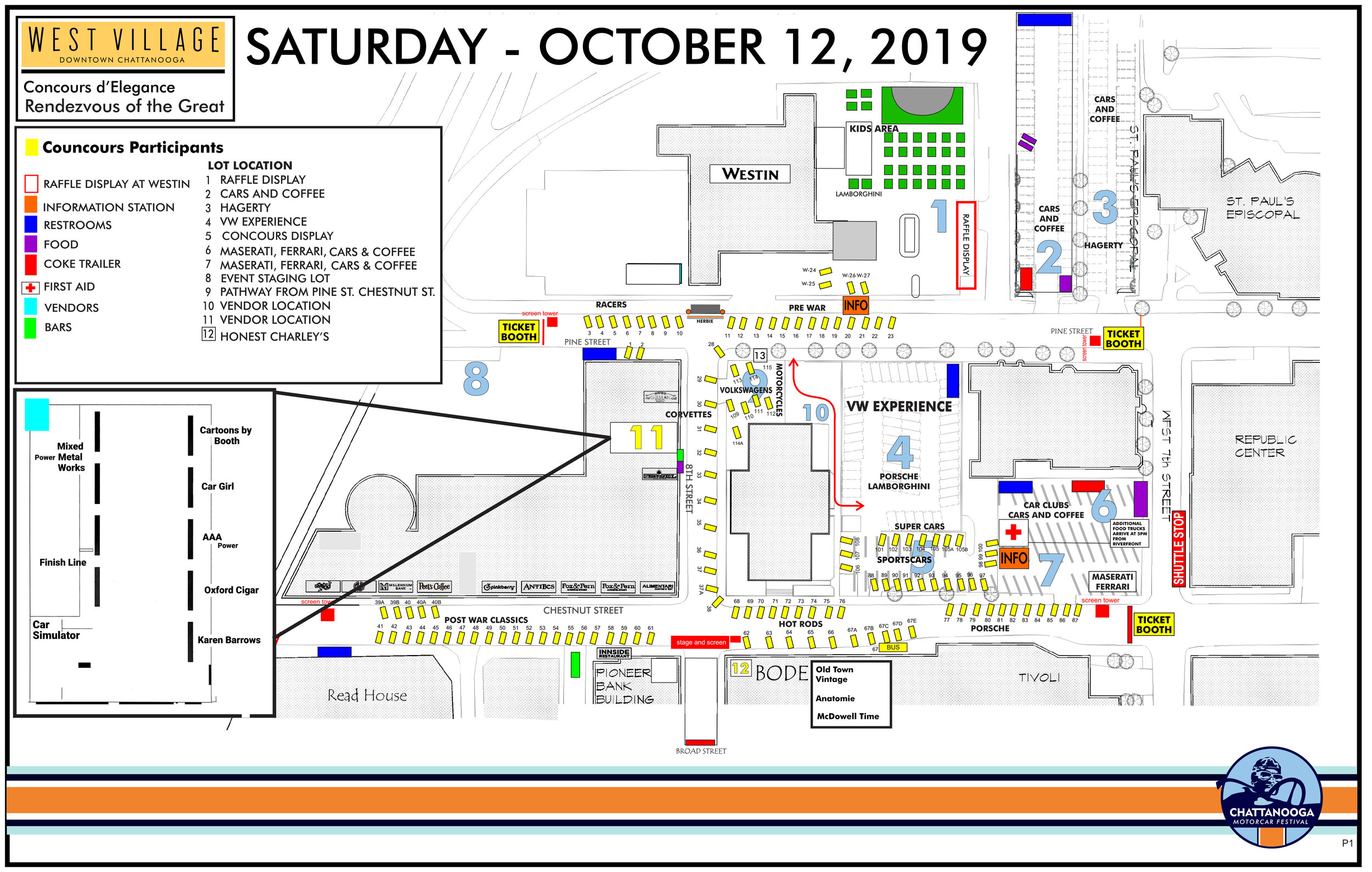 2019 CMCF CONCOURS MAP.jpg