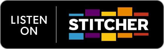 Stitcher_Listen_Badge_Color_Light_BG.jpg