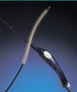 closurefast_catheter.jpg