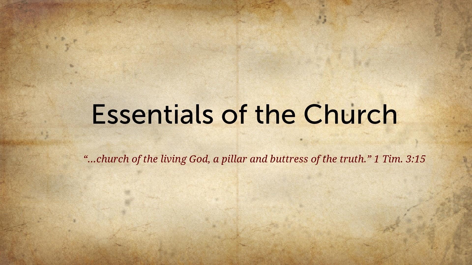 essentials church.jpg
