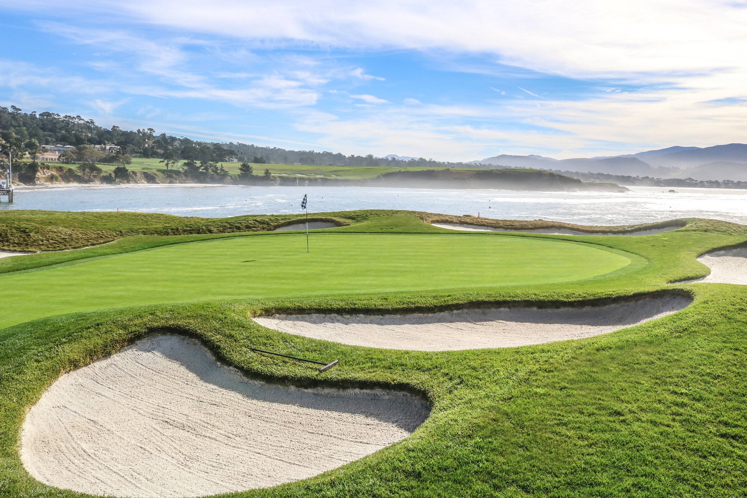 GOLF-PBGL_Holes_17-Pebble Beach Company.jpg