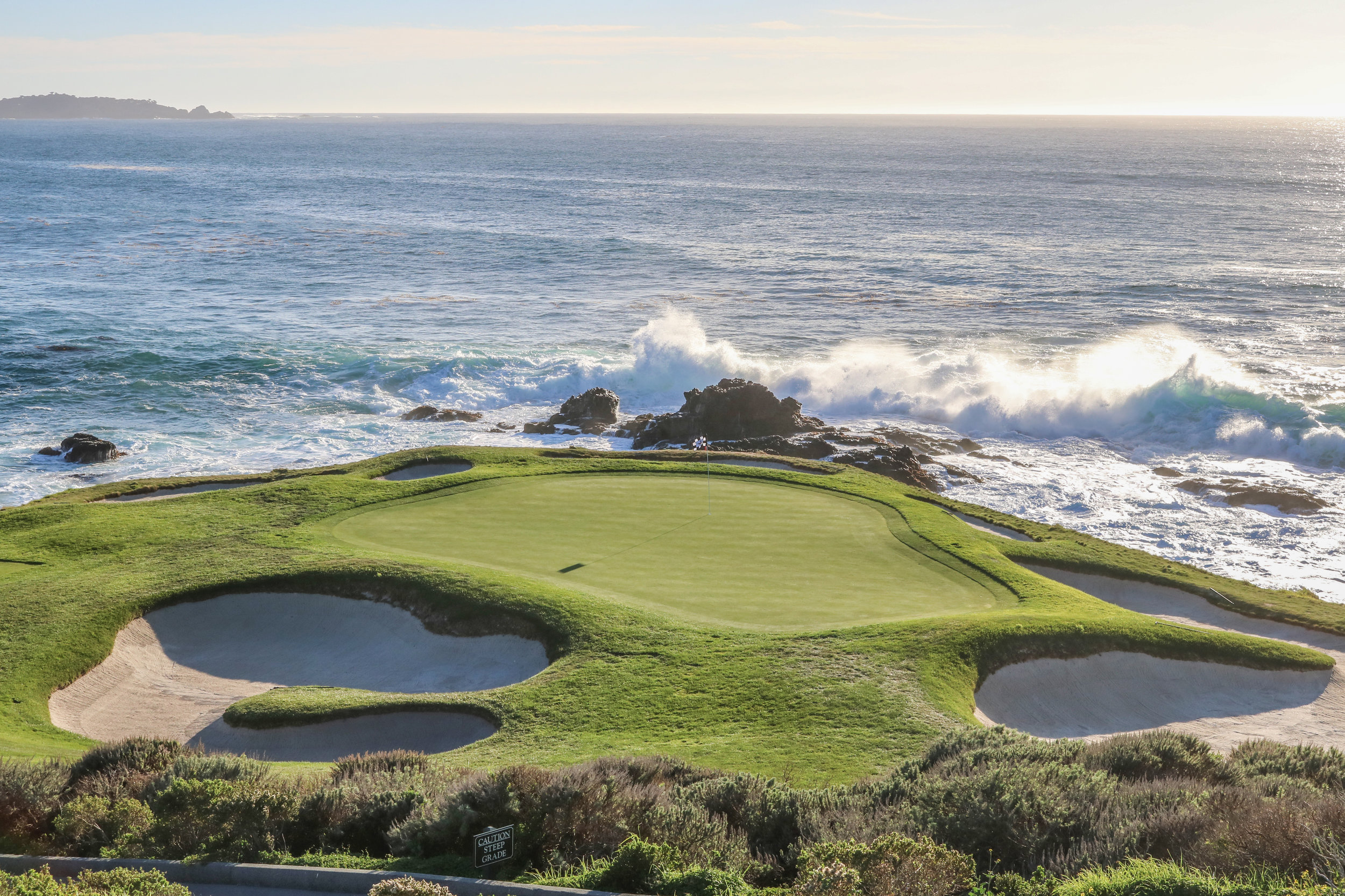 Pebble Beach Golf Links_Hole7 - Pebble Beach Company (1).JPG